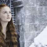 "TV review: Game of Thrones 4.7 — ""Mockingbird"""