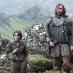 "TV review: Game of Thrones 4.10 — ""The Children"""