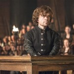 "TV review: Game of Thrones 4.6 — ""The Laws of God and Men"""