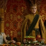 "TV review: Game of Thrones 4.2 — ""The Lion and the Rose"""