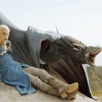 "TV review: Game of Thrones 4.1 — ""Two Swords"""