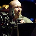 An interview with director Neil Marshall