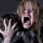 Movie review: The Babadook