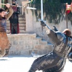 "TV review: Game of Thrones 4.8 — ""The Mountain and the Viper"""