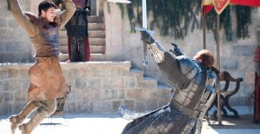 game-of-thrones-the-mountain-and-the-viper