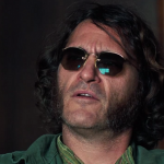 Movie review: Inherent Vice