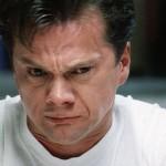 Baldwin's Bloody Beat: Scannuary — Scanner Cop (1994)