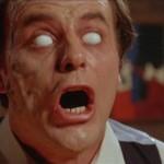 Baldwin's Bloody Beat: Scannuary — Scanners (1981)