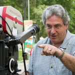 Another legend gone: Harold Ramis dies at 69