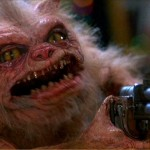 Baldwin's Bloody Beat: Beware the Ghoulides of March – Ghoulies II (1988)