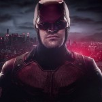 TV review: Daredevil (season one)