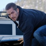 Movie review: Furious 7