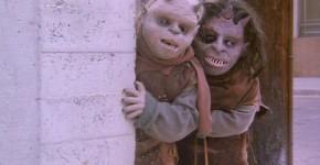Ghoulies 4