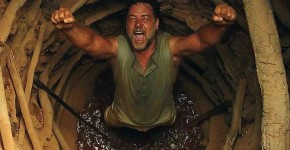 The Water Diviner Russell Crowe