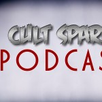 Episode 22: Creed, Craig and Capes