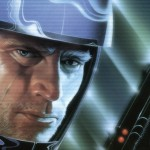 Retro cult review: Trancers (1985)