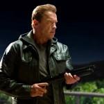 Movie review: Terminator Genisys
