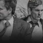 Five unforgettable moments from True Detective's first season