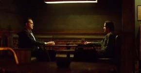 True Detective season two premiere