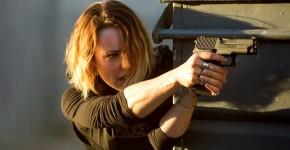 True Detective Down Will Come McAdams