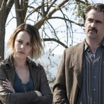 "TV review: True Detective 2.2 — ""Night Finds You"""