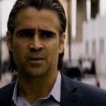 """TV review: True Detective 2.5 – """"Other Lives"""""""