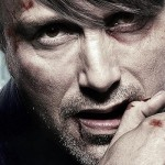 The final course: Saying goodbye to Hannibal