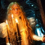 Movie review: Crimson Peak