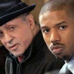 Creed is fantastic, but we should not want a sequel