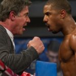 Movie review: Creed