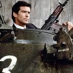 Our Favorite Bonds: GoldenEye (1995)