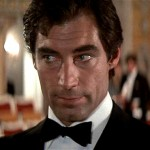 Our Favorite Bonds: The Living Daylights (1987)