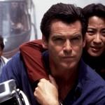Our Favorite Bonds: Tomorrow Never Dies (1997)