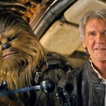 Movie review: Star Wars: The Force Awakens (Stew's take)
