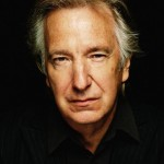 Remembering Alan Rickman, the best bad guy we know