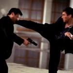 Van Dammage Report: Knock Off