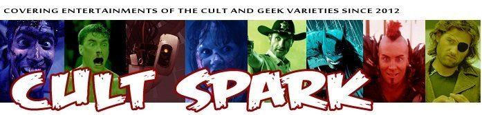 Cult Spark