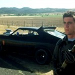 Retro cult review: Mad Max (1979)
