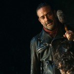 Why last night's The Walking Dead cliffhanger was a miscalculated failure
