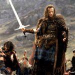 Retro cult review: Highlander (1986)