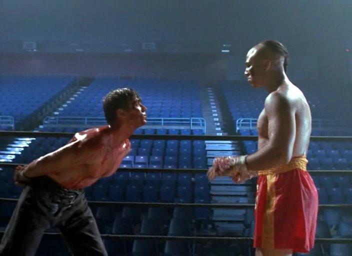 Kickboxer2Taunt