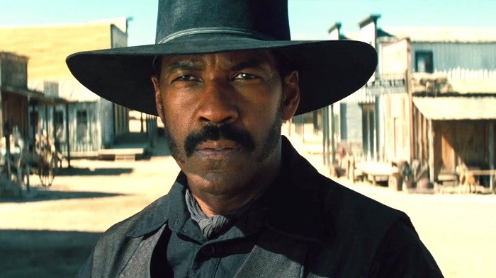 magnificent-seven-denzel-washington
