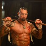 Movie review: Kickboxer: Vengeance