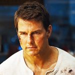 Movie review: Jack Reacher: Never Go Back