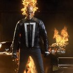 TV check-in: Agents of S.H.I.E.L.D. comes into its own
