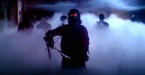 the-fog-john-carpenter