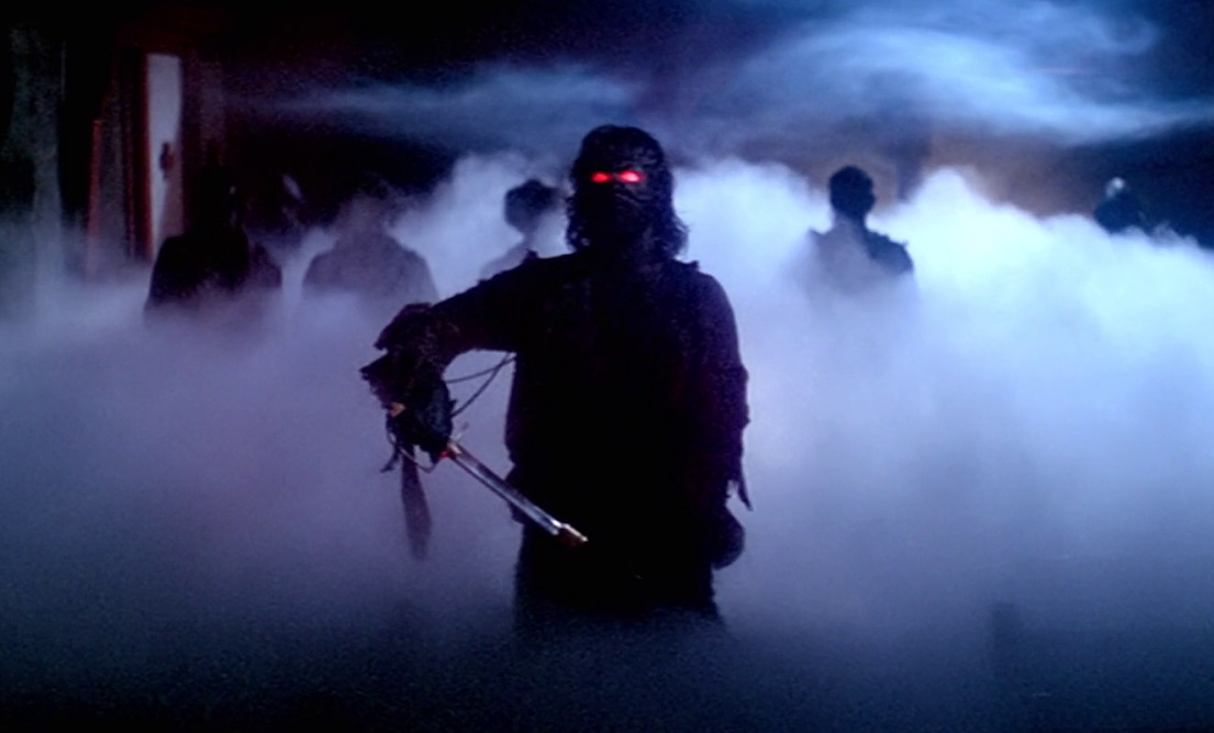 the-fog-john-carpenter