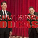 CSP: The return of Twin Peaks