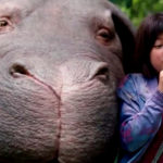 Movie review: Okja