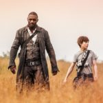 Movie review: The Dark Tower